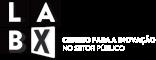 Logo AMA LabX